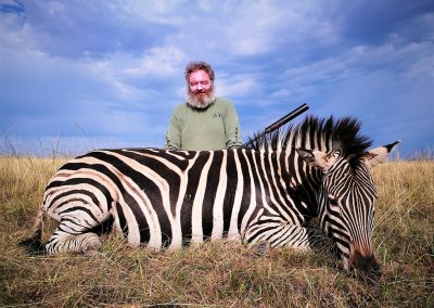 zebra-hunt-eastern-cape-lj-hunting