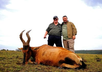 richard-red-hartebeest-adrian